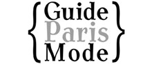 guide_paris_mode et leoni's deli